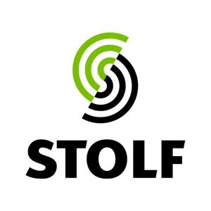 Associado ABUP - STOLF