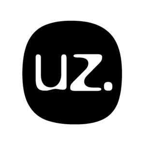 Associado ABUP - UZ UTILIDADES