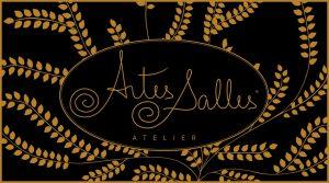 ARTES SALLES