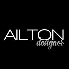 Associado ABUP - AILTON DESIGNER