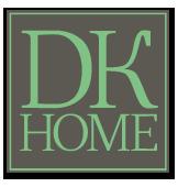 Associado ABUP - DK HOME