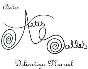 Associado ABUP - ARTES SALLES