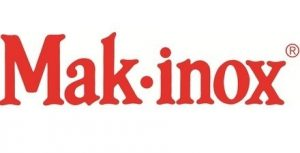 Associado ABUP - MAK-INOX