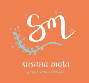 SUSANA MOTA