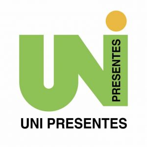 Associado ABUP - UNI/LHS