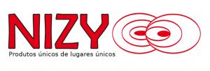 Associado ABUP - NIZY IMPORT