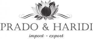 PRADO & HARIDI IMPORT EXPORT