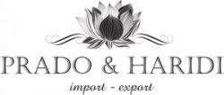 Associado ABUP - PRADO & HARIDI IMPORT EXPORT