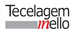 Associado ABUP - MELLO TECELAGEM