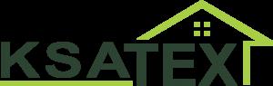 Associado ABUP - KSATEX