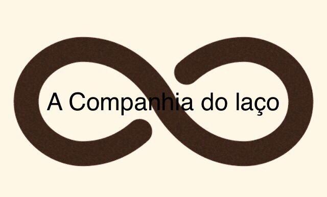 Associado ABUP - A COMPANHIA DO LAÇO