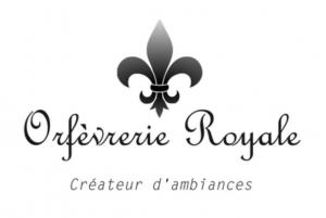 Associado ABUP - ORFEVRERIE ROYALE