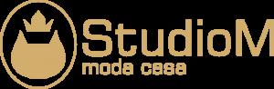 Associado ABUP - STUDIO M