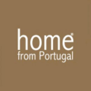 Associado ABUP - HOME FROM PORTUGAL / TEXTILES SELECTION