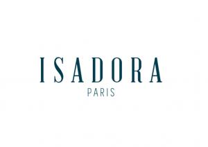 Associado ABUP - ISADORA-PARIS