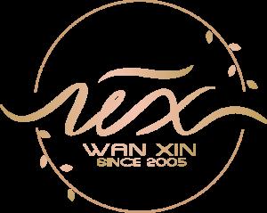 Associado ABUP - WAN XIN