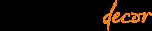 TAMIR DECOR