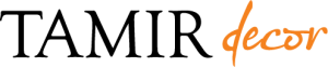 Associado ABUP - TAMIR DECOR