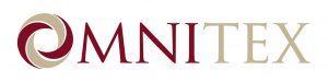 Associado ABUP - OMNITEX