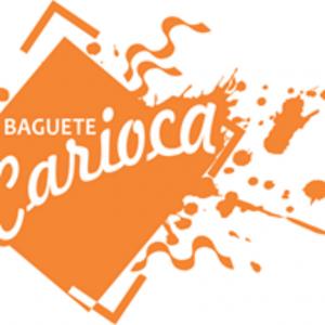 Associado ABUP - BAGUETE CARIOCA