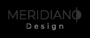 MERIDIANO DESIGN