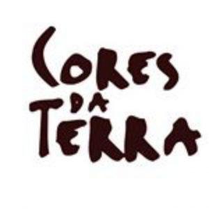 Associado ABUP - CORES DA TERRA
