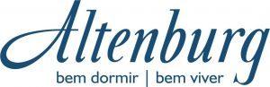 Associado ABUP - ALTENBURG TÊXTIL