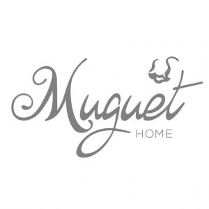 Associado ABUP - MUGUET HOME