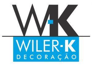 Associado ABUP - WILER-K