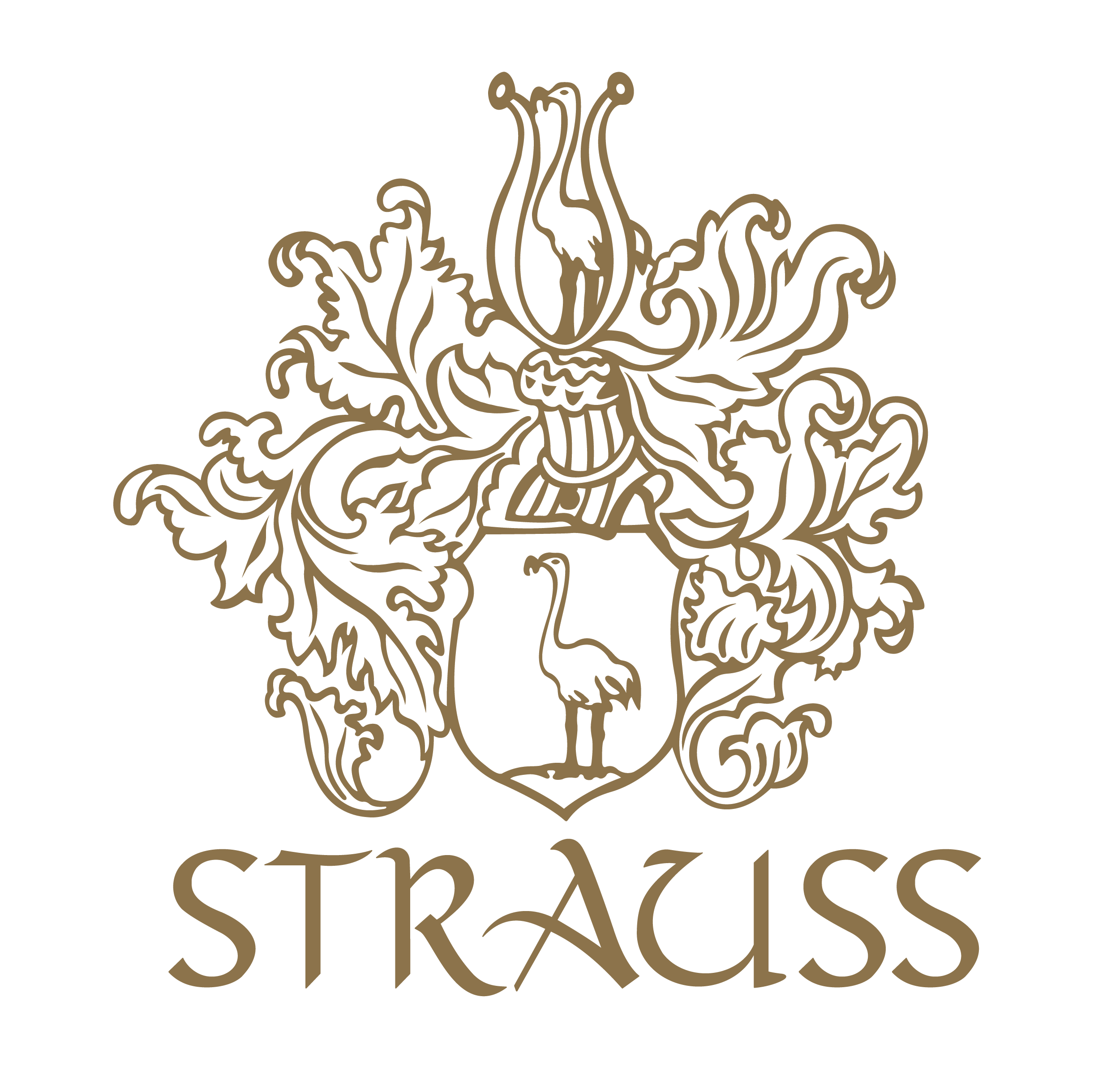 Associado ABUP - STRAUSS