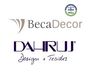 DAHRUJ – BECA DECOR