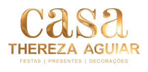 Associado ABUP - CASA THEREZA AGUIAR