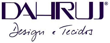 Associado ABUP - DAHRUJ- BECA DECOR