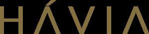 Associado ABUP - HÁVIA