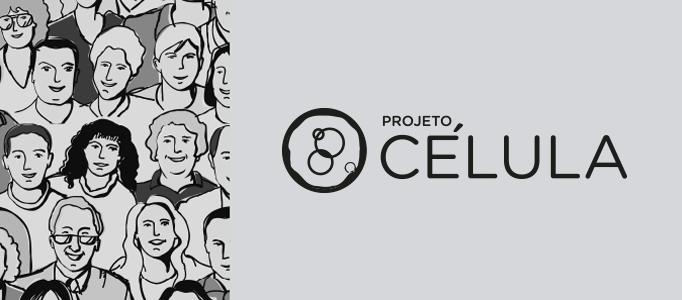 Projeto Célula