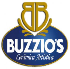 Associado ABUP - BUZZIO'S CERÂMICA ARTÍSTICA