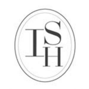Associado ABUP - ISHELA