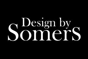 DESIGN BY SOMERS