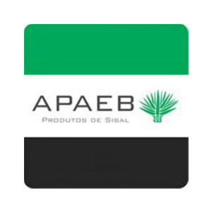 Associado ABUP - APAEB SISAL