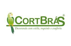 Associado ABUP - CORTBRÁS