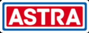 Associado ABUP - ASTRA