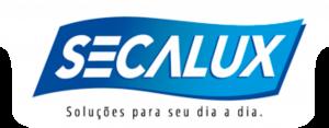 Associado ABUP - SECALUX