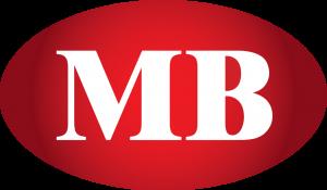 Associado ABUP - PLÁSTICOS MB