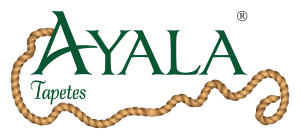 Associado ABUP - AYALA TAPETES