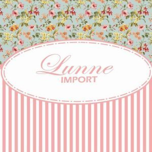 Associado ABUP - LUNNE IMPORT