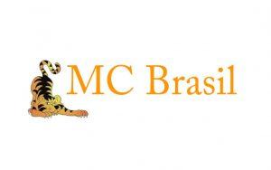 MC BRASIL PRESENTES