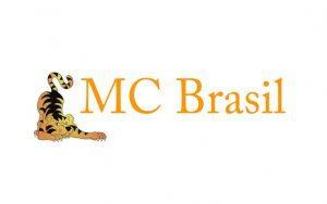 Associado ABUP - MC BRASIL PRESENTES