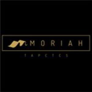MORIAH TAPETES