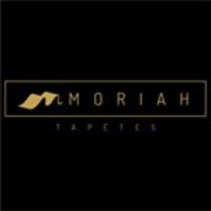 Associado ABUP - MORIAH TAPETES