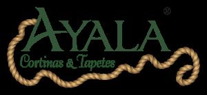 AYALA TAPETES